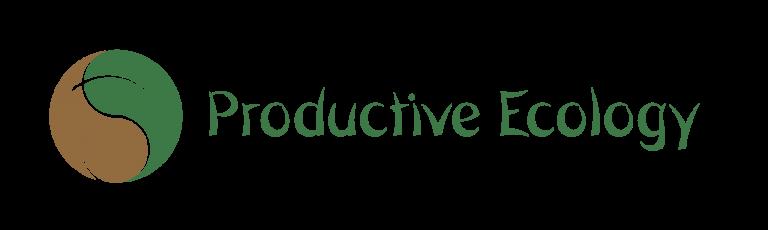 Productive-Ecology-logo